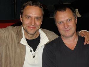 Janne-och-Magnus
