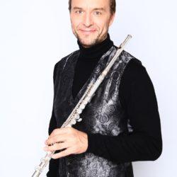 Magnus Båge